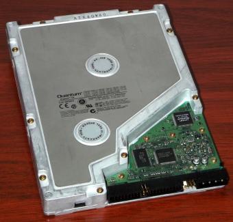 Toshiba dvd rom sd r9012