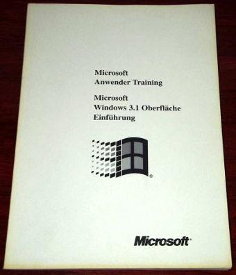 Software & DOS / Windows / OS/2 / Novell / Linux Betriebssysteme ...