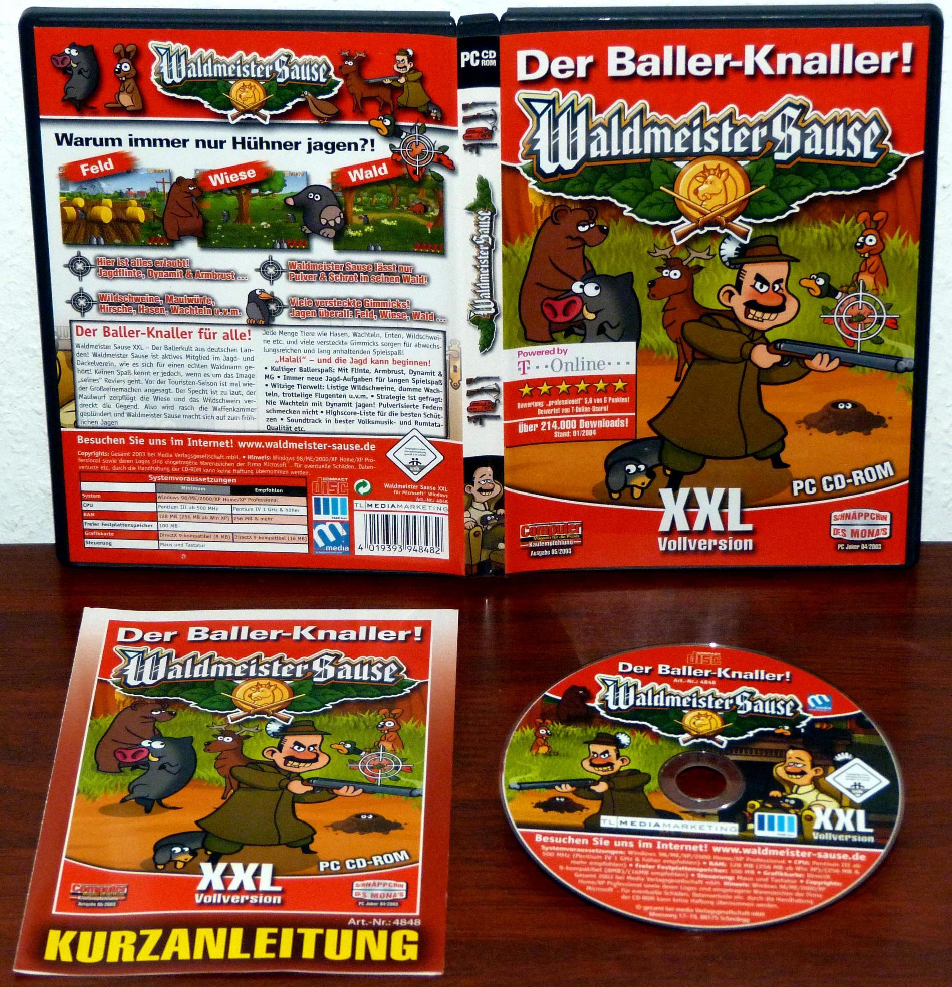 www.baller spiele.de