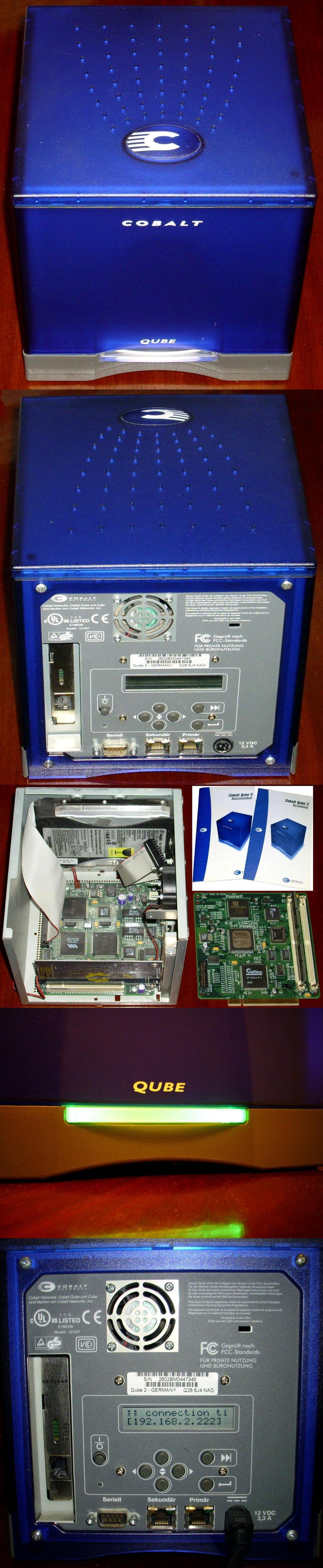 HL-DT-ST DVD-RAM GSA-H55L ATA Device - updated driver FOUND